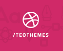 Dribbble Aruna   Retina Content Sharing, Gag, Meme Theme (Entertainment)