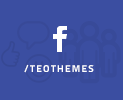 Facebook Aruna   Retina Content Sharing, Gag, Meme Theme (Entertainment)