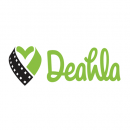 Deahla coupons