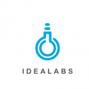 IdeaLabs coupons