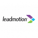 LeadMotion coupons