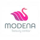 Modena coupons
