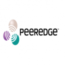 PeerEdge coupons