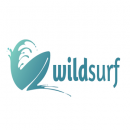 WildSurf coupons
