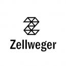 ZellWeger coupons
