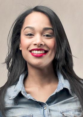 Erica Dunn