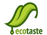 EcoTaste