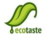 EcoTaste