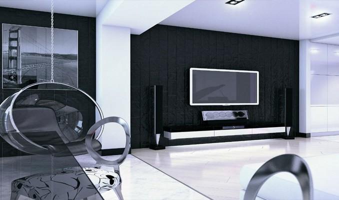 Mezzo 3 Seater Sofa