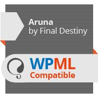 Aruna - Retina Content Sharing, Gag, Meme Theme